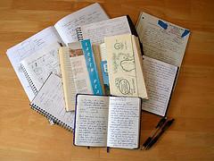 Success Journals and Self Esteem