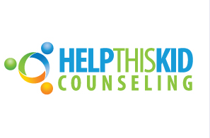 Counseling Services in Santa Rosa