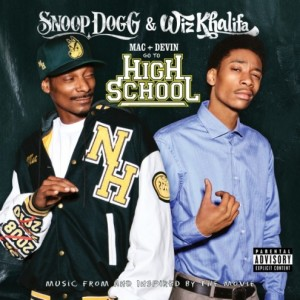 What Snoop Dog & Wiz Khalifa Can Teach Us About Drug Education